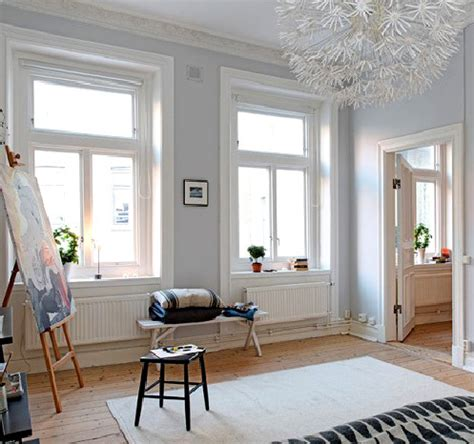 Fenster Lackieren Mit Spritzpistole by 2 In 1 Fenster T 252 Renlack Weiss Lack Treppenlack Holzlack
