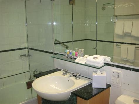hotels with spa in room gold coast bathroom picture of watermark hotel spa gold coast surfers paradise tripadvisor
