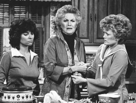 Where Did The Golden Girls Live by Rue Mcclanahan Played Blanche On Television Hit The