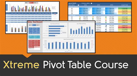 how to hide expand collapse buttons in pivot table
