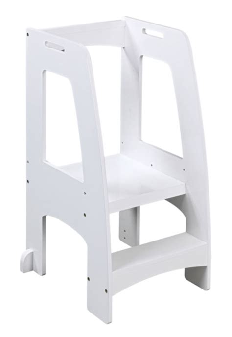 step up stool step up kitchen helper step stool