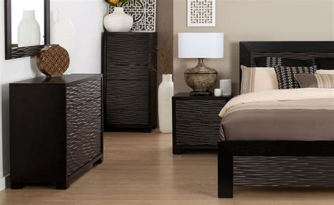 bedroom furniture fyshwick bedroom furniture fyshwick top five design shops gems in