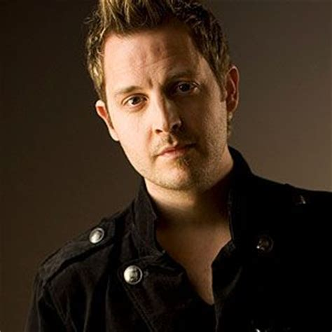 for these reasons lincoln brewster letras de lincoln brewster letras de canciones