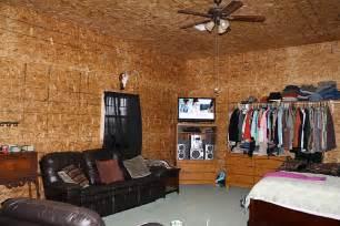 40x60 Metal Building With Living Quarters Wolofi Com
