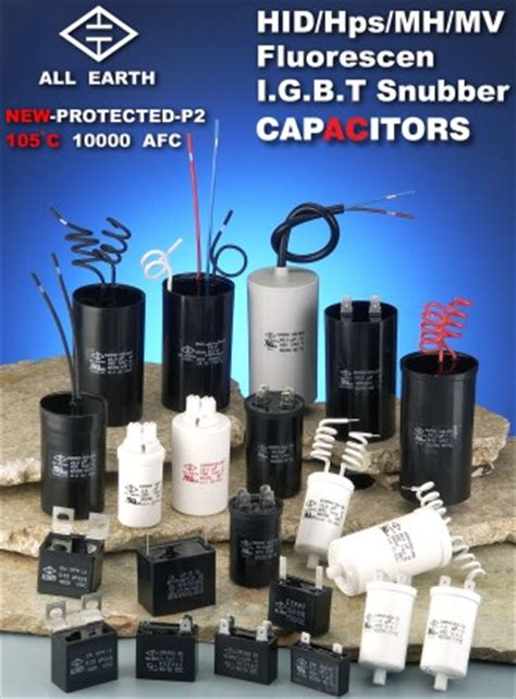 panasonic snubber capacitor panasonic snubber capacitor 28 images snubber capacitor owner s guide to business and