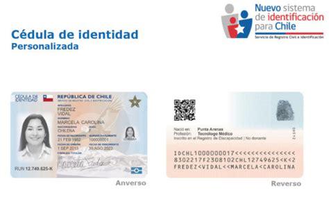 busqueda por numero de cedula en madres del barrio 191 cu 225 les son los requisitos para el pasaporte chileno paso