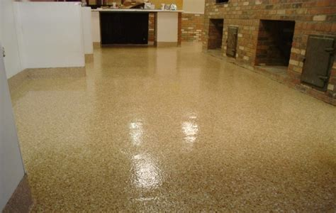 Commercial Floor Tile Epoxy Flooring Kitchen Epoxy Flooring Kitchen Okzyiv Kitchen Flooring Captainwalt
