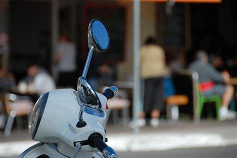 ab wann darf fahren ab wie viel jahren darf ein moped fahren fragr