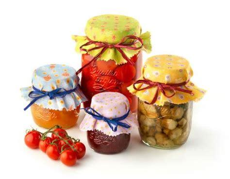 alimenti conservati quanto durano gli alimenti conservati