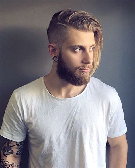 50 must have medium hairstyles for men gallery awesome hairstyles for men with medium hair