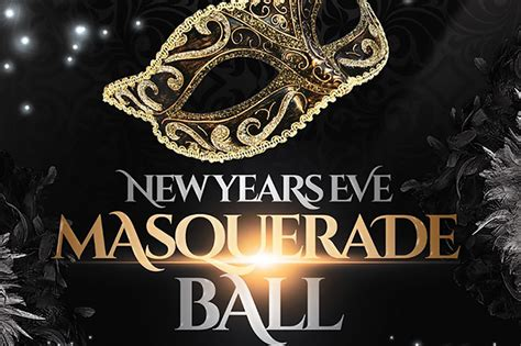 pictures of new year masks new years 2017 masquerade sylvan cellars event