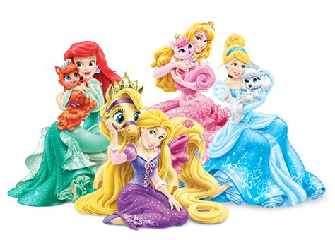 Lily Wall Stickers disney princess png image gallery yopriceville high