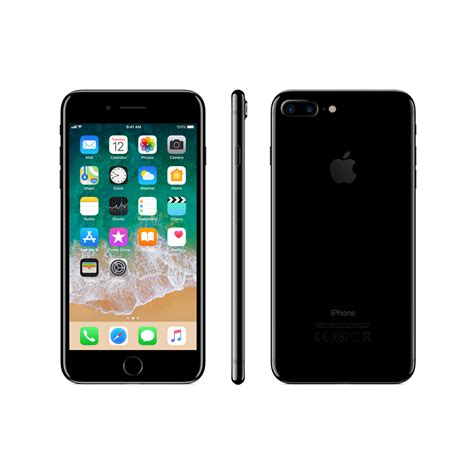 G Iphone 7plus iphone 7 plus