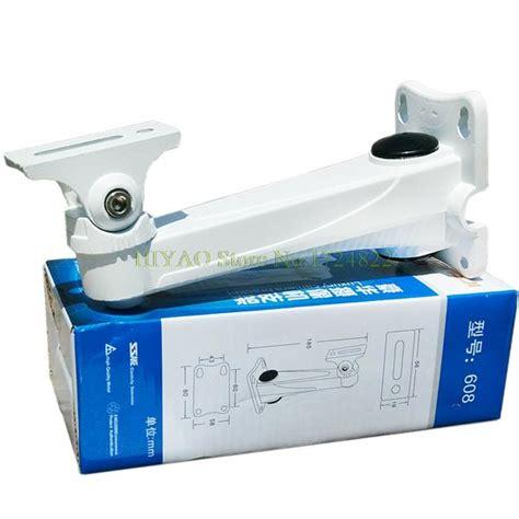 New Bracket Kaki Kamera Cctv Outdoor free shipping cctv bracket outdoor indoor ip
