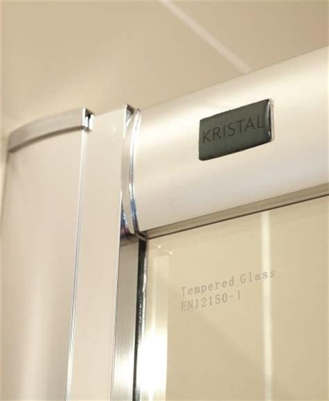 Shower Door Adjustment by Kyra Range 760 Pivot Shower Door Adjustment 740 800mm