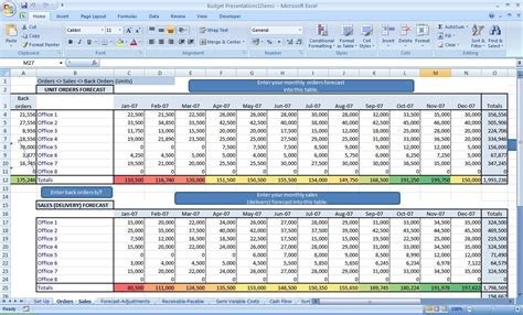 Business Spreadsheet by Accounting Spreadsheet Templates Excel Accounting