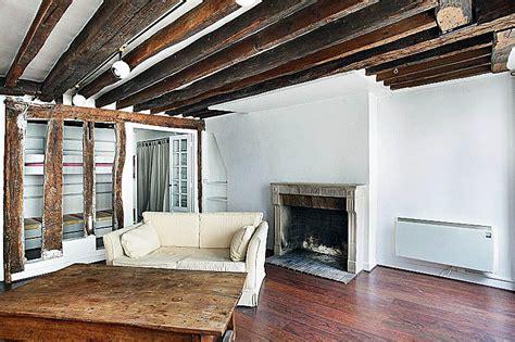 appartamenti vendita parigi parigi appartamenti acquisto vendita