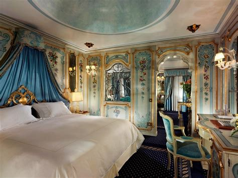 best luxury hotels venice luxury hotels in venice you must visit
