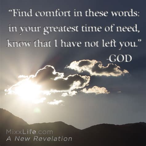 Comfort Memes - quotes a new revelation mixxlife