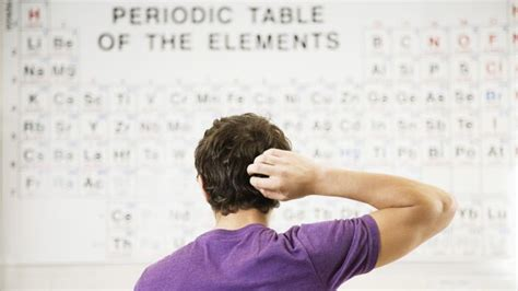 what is the most reactive metal on the periodic table what is the most reactive metal in the periodic table