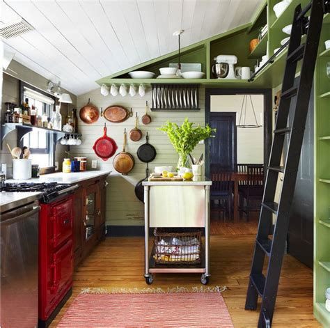 tiny house tips to make your cozy li l place feel bigger