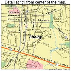 shelby nc pictures posters news and on your