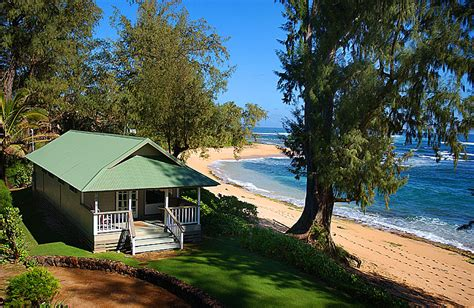 kauai cottage rentals haena shack cottage jean and abbott properties
