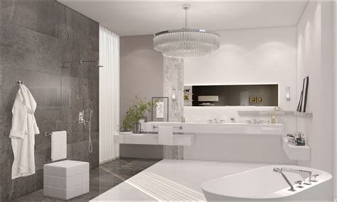 newest bathroom designs newest bathroom designs bathroom designs photo of