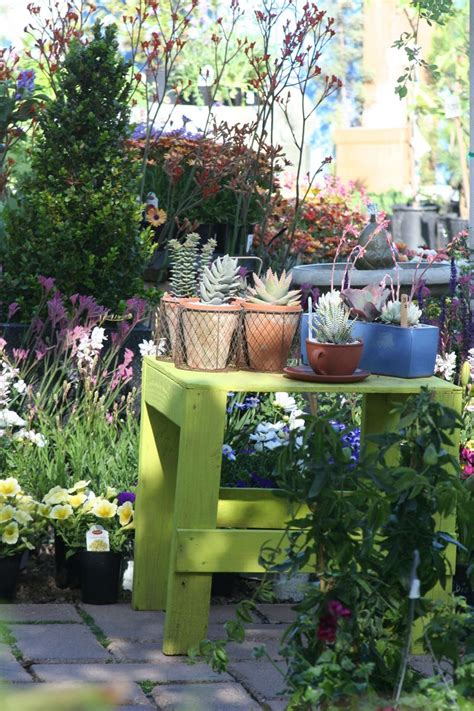 Cedros Gardens by The Gardeners Anonymous Food And Drink