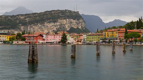 best resorts in lake garda lake garda vacation packages book cheap vacations trips