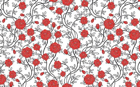 wallpaper patterns pattern wallpapers best wallpapers
