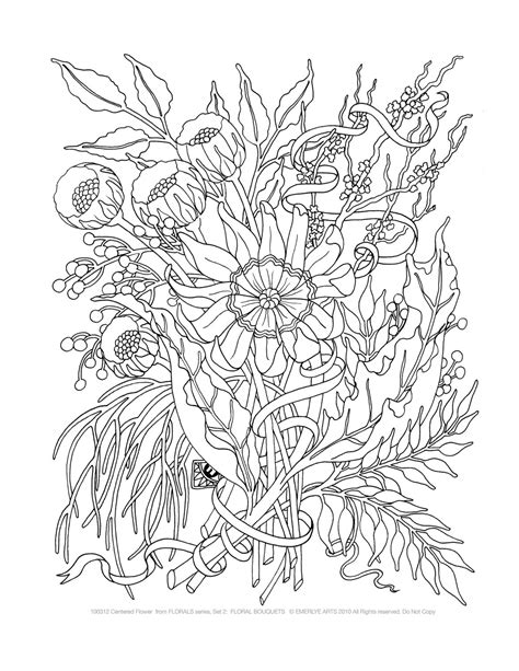 advanced nature coloring pages お花 植物編ぬりえ 大人の塗り絵 イラスト画像 リンク集 お花 植物編ぬりえ 大人の塗り絵 イラスト画像
