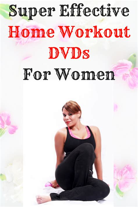 best home workout dvd 28 images best selling home