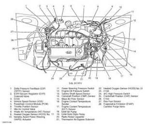 suzuki powertrain module location 1996 suzuki get free image about wiring diagram