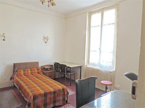 chambre etudiant dijon location de chambre meubl 233 e sans frais d agence 224 dijon