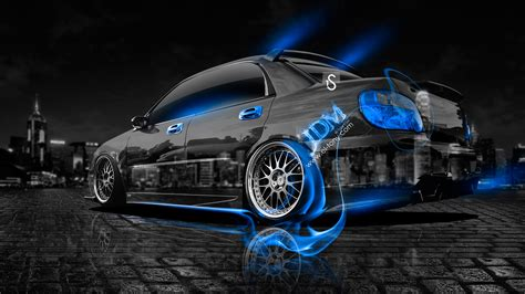 subaru wrx custom wallpaper subaru sti wallpaper hd wallpapersafari