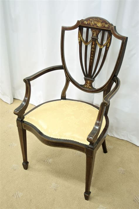 edwardian bedroom furniture for sale edwardian inlaid bedroom chair for sale antiques com
