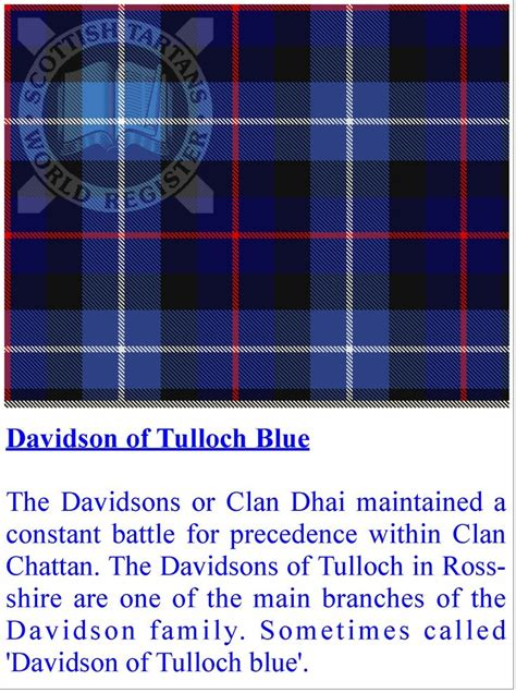 plaid pattern history 90 best clannagh davidson images on pinterest scotland