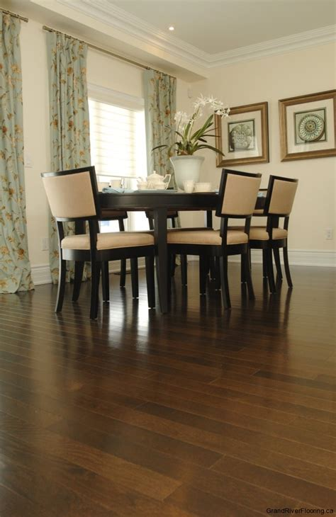 Walnut Wood Flooring Types   Superior Hardwood Flooring