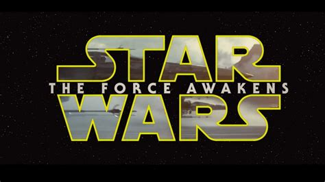 star wars the force awakens digital dads star wars the force awakens digital dads