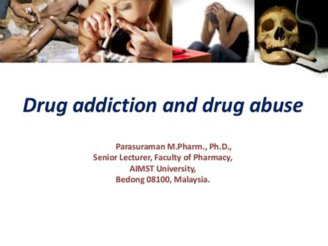 How Is Detox From Drugs And Controlled by Addiction And Abuse