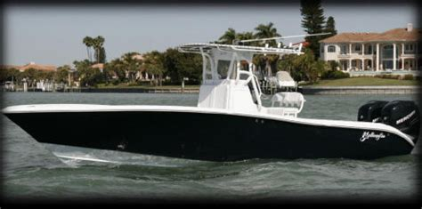 yellowfin boats for sale houston 2014 yellowfin 29 boats for sale