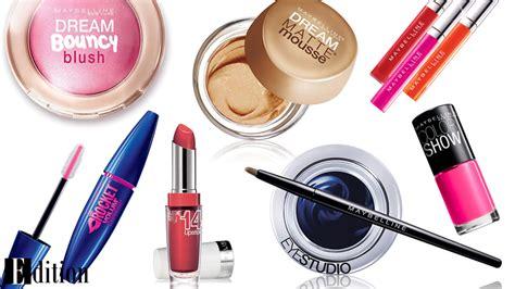 Makeup Kit Maybelline maybelline makeup kit in dubai mugeek vidalondon