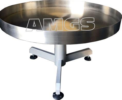 tavolo rotante tavolo rotante