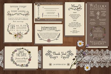 customizable wedding invitation templates pop up wedding invitation template inspirational custom