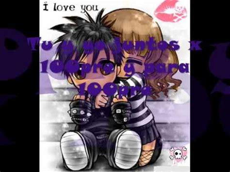 imagenes de corazones que digan ximena te amo ximena youtube