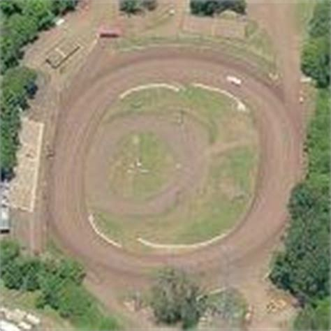 cottage grove speedway in cottage grove or google maps