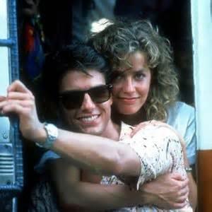 elisabeth shue tom cruise cocktail cocktail film 1988 filmstarts de