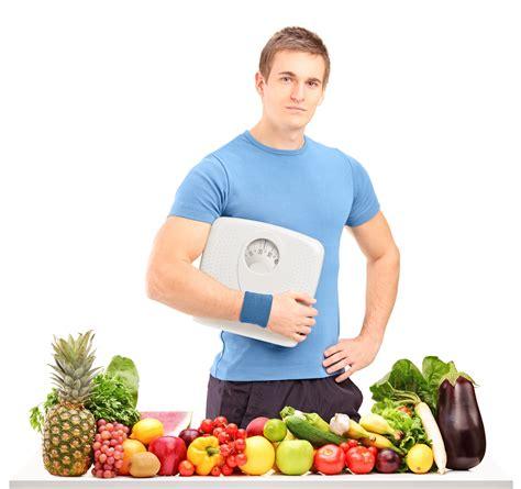 L Penambah Berat Badan Menambah Berat Badan Dengan Cara Sehat L