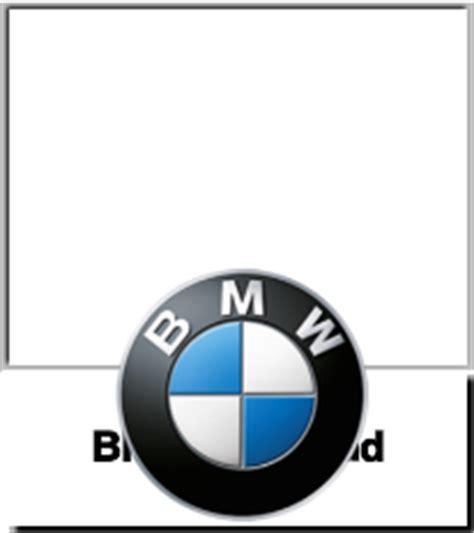 Bmw Motorrad Dealers Nederland by Bmw Motorrad Nederland Bmw Motorrad Nl